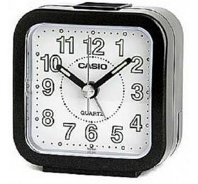 CASIO TQ-141-1