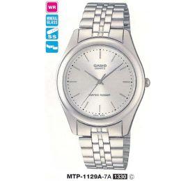 CASIO MTP-1129A-7AH