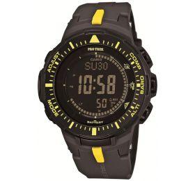 CASIO PRG-300-1A9ER